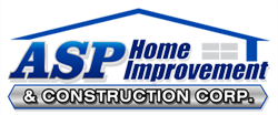 ASP Home Improvement & Construction Corp.